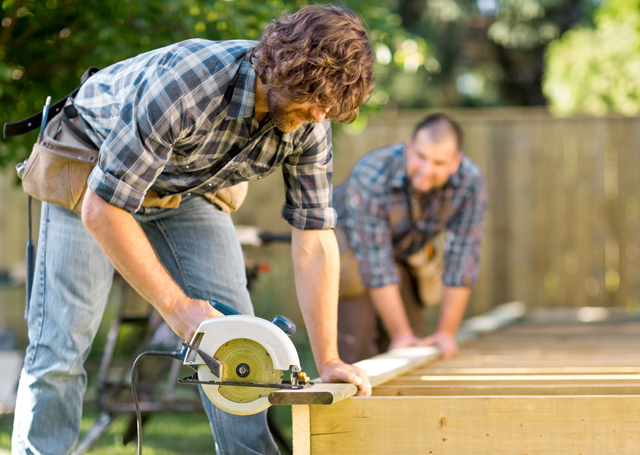 Fence Installer Experts
