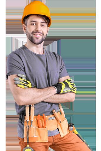 Wooden fence Installer Expert